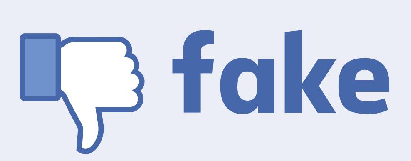 [Imagen] - Fake news
